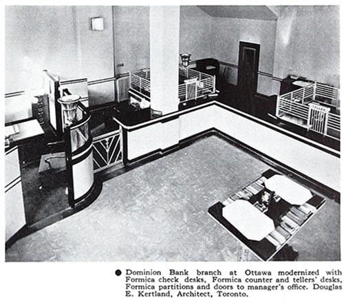 art-deco-bank-branch-with-formica-floors-and-counters-1938