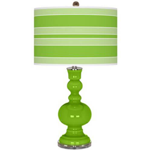 Top Green Table Lamp 500 x 500 · 17 kB · jpeg
