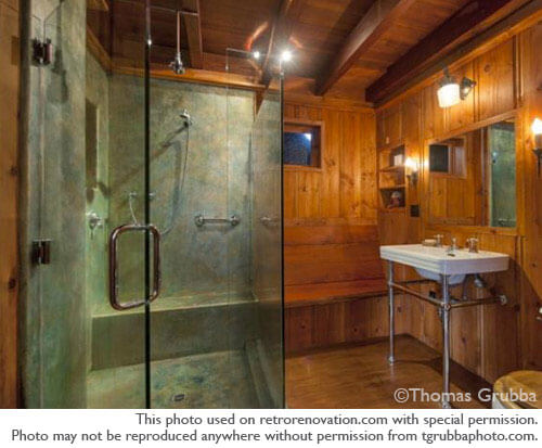 knotty-pine-bathroom-in-storybook-house