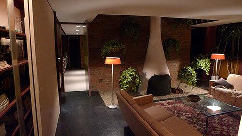 malm-preeway-mid-century-fireplace