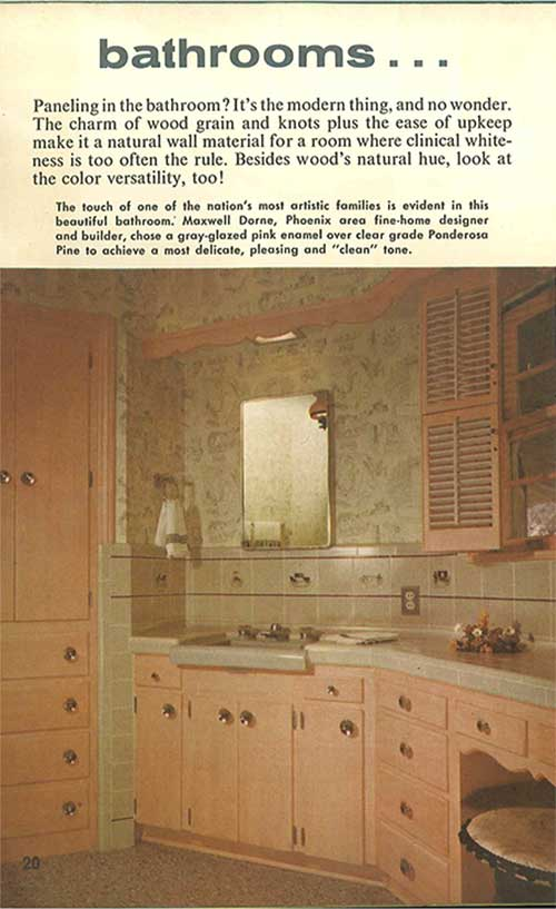 pink-knotty-pine-bathroom-vintage