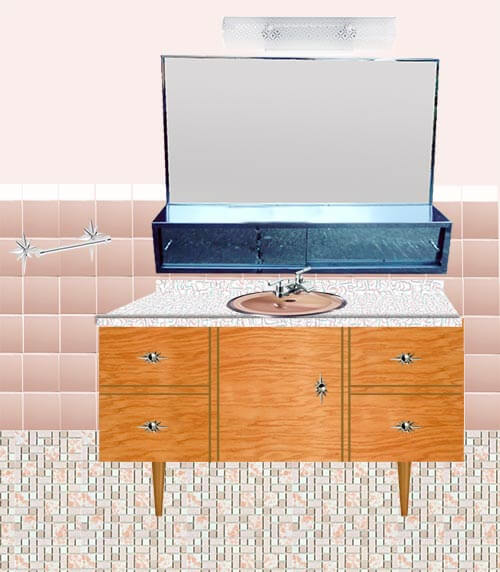 retro-pink-master-bath-mock-up