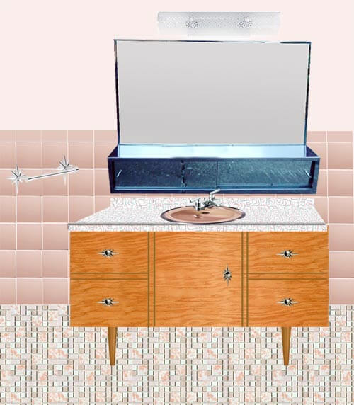 retro-pink-master-bath-mock-up2