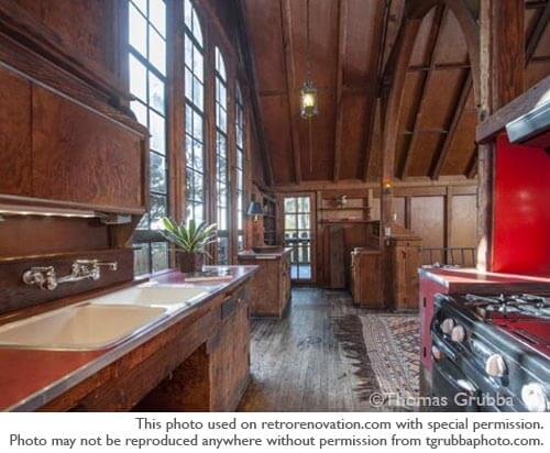 storybook-house-with-red-countertops
