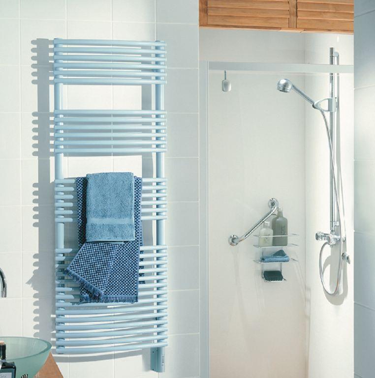 Only Towel Warmers Coupon: Runtal Towel Warmer Radiators