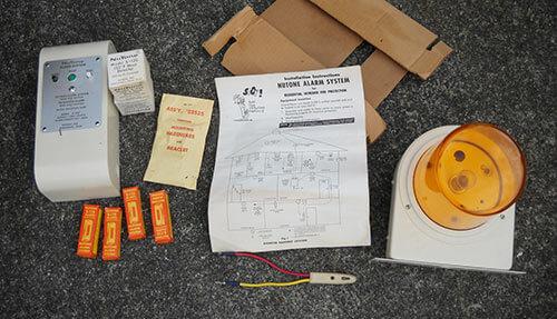 vintage-alarm-system-nutone