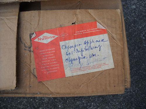 vintage-nutone-alarm-tag-original