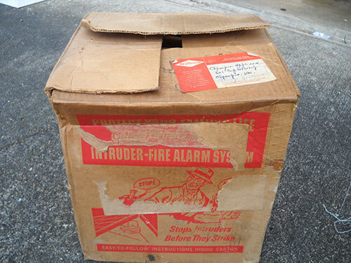 vintage-nutone-fire-alarm-original-box