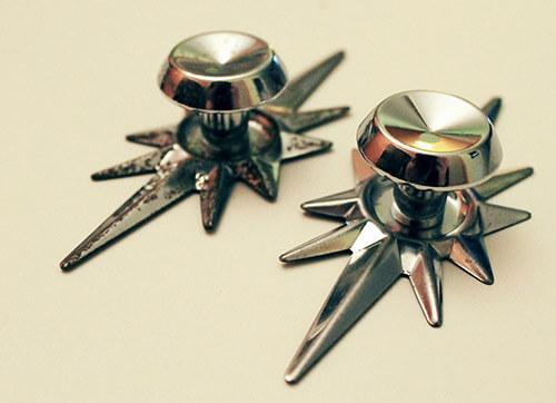 vintage-starburst-cabinet-knobs-restore