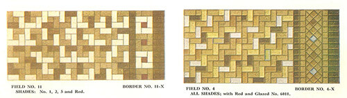 vintage-tile-patterns-1930s