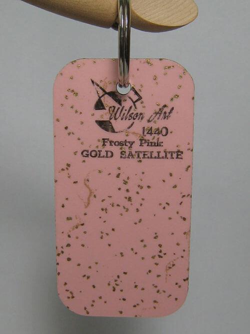 vintage-wilsonart-frosty-pink-gold-satellite