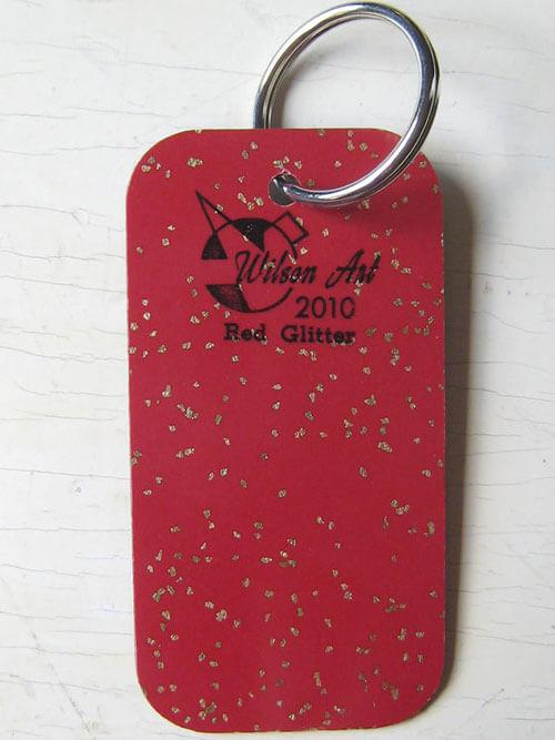 vintage-wilsonart-red-glitter