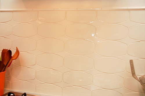 Ann-Sacks-Tile-backsplash