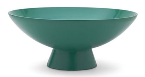 Jonathan-Adler-aqua-footed-bowl