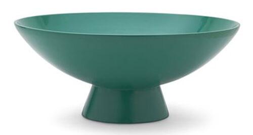 Jonathan-Adler-aqua-footed-bowl