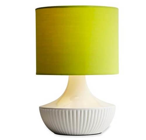 Jonathan-Adler-lamp