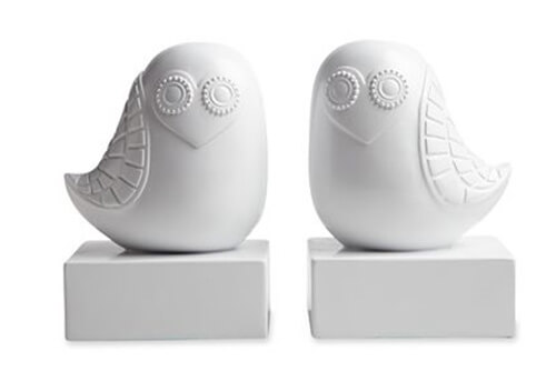 Jonathan-Adler-owl-bookends