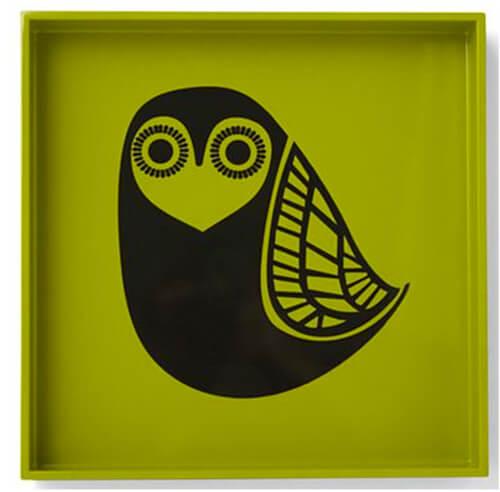 Jonathan-Adler-owl-tray