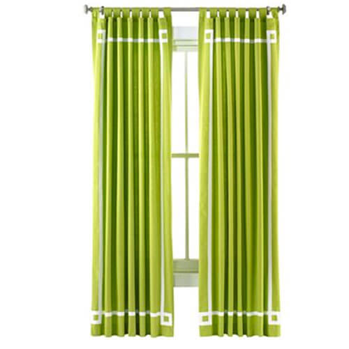 Jonathan-adler-lime-green-curtains