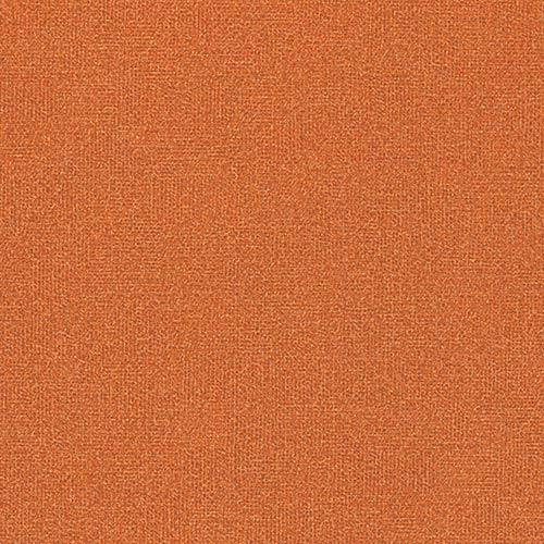 Laminate-Tangerine-Fabrique-14
