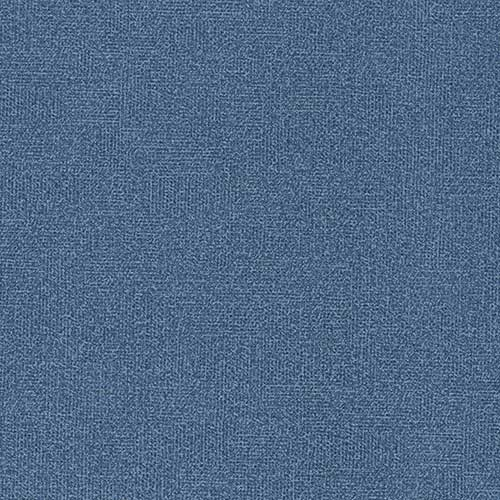 Laminate-True-Blue-Fabrique-14