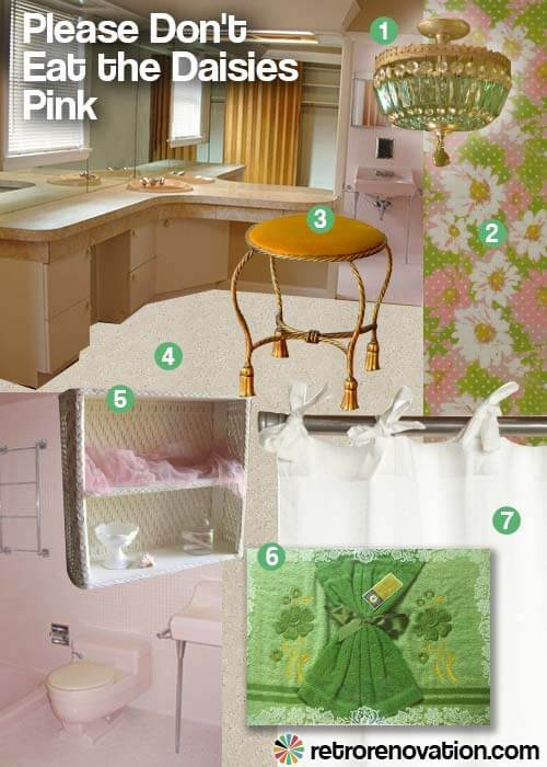 Pam's-mood-board-pink-bathroom