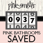 Pink-bathrooms-saved-counter.937