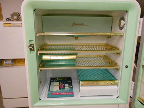 amana-retro-refrigerator-nos