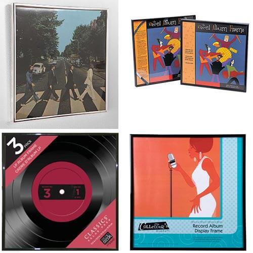 basic-record-frames
