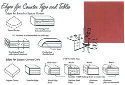 edges-for-vintage-laminate-counters