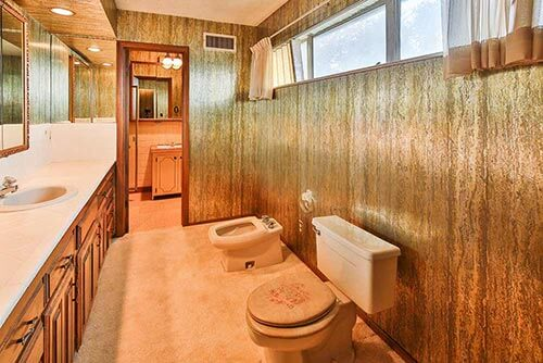 mid-century-bathroom-large