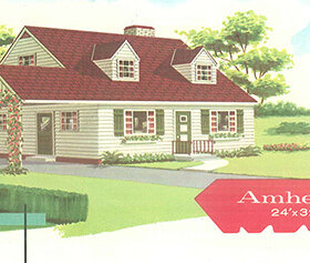 mid-century-cape-cod-style-house-exterior