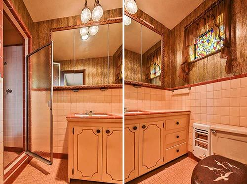 mid-century-ceramic-tile-bathroom