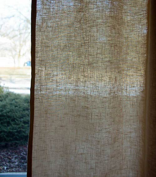 mid-century-curtain-fabric