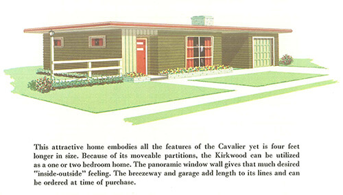 mid-century-flat-roof-ranch-exterior