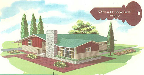 mid-century-ranch-house-exterior-Westbrooke
