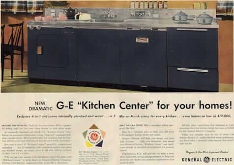 vintage-GE-wonder-kitchen-1