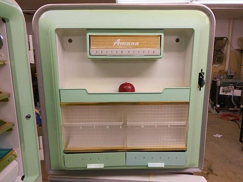 vintage-amana-refrigerator