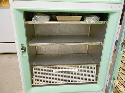 vintage-fridge-freezer-retro