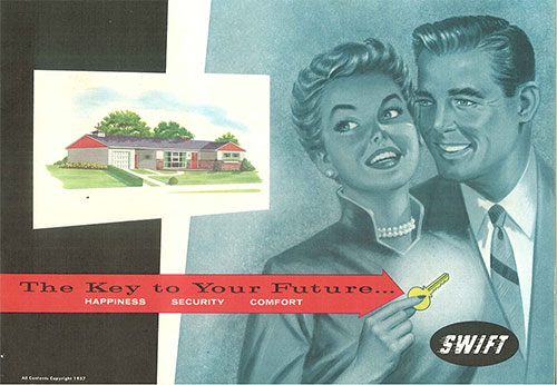 vintage-home-plan-book-cover