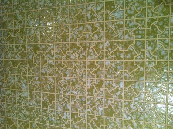 world of tile image