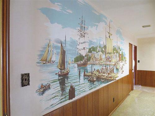 vintage-wall-mural