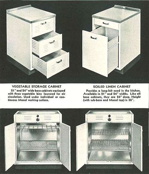 vintage-westinghouse-steel-cabinets-specialty-cabinets