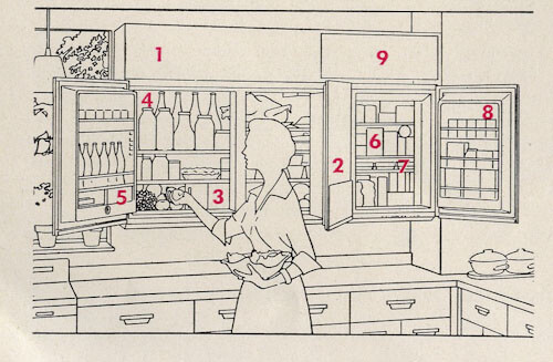 wall-refrigerator-6