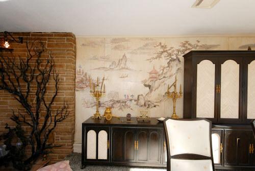 wallpaper-mural