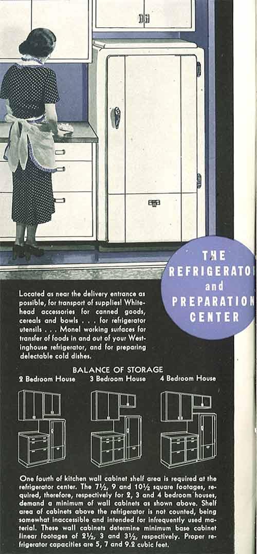 whitehouse-cabinets-fridge-and-prep-center