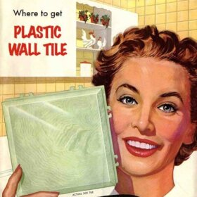 1950s-plastic-wall-tile-from-pittsburgh-company