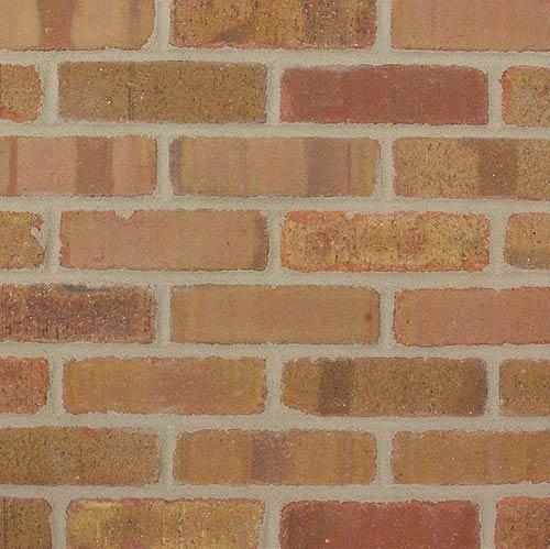 Brick Veneer Interior Interior Brick Veneer Wall Design