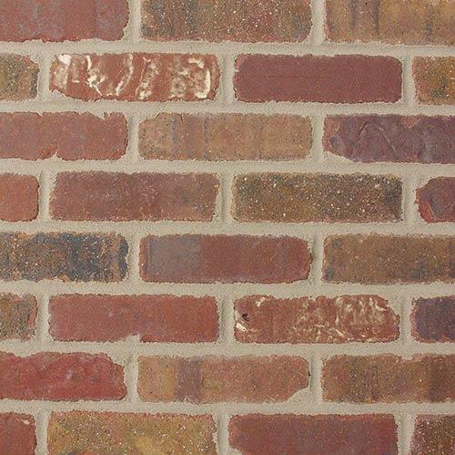 Colombia-Street-think-brick-veneer