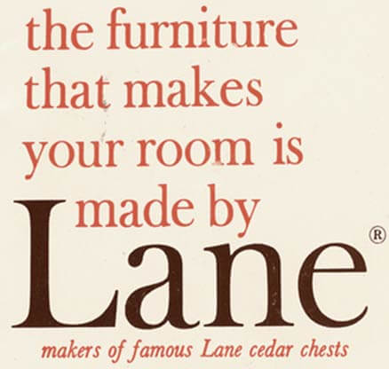Furniture That Makes Your Room Lane